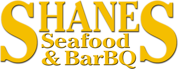 Shanes Seafood & BarBQ